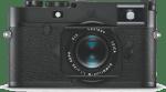 Leica M10 Monochrom (Leica)
