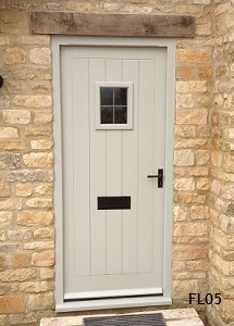 oak doors oak doors contemporary doors bespoke doors