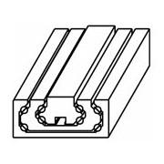 Low Profile Drawer Slides Undermount