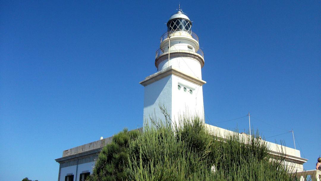 Excursion à Majorque : Cap Formentor et son phare