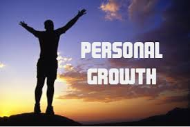 personal growth 22