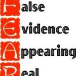fear 33