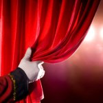 stock-photo-10348904-opening-the-stage