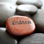 The Gift of Kindness