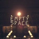 Our Empty Space