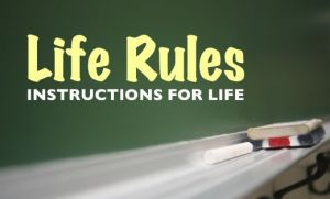 Ten-Rules-Of-Life1