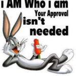 No Approval Needed