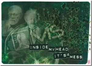 Inside my head it's a mess_thumb[10]