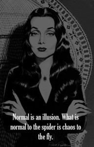 WHAT+IS+NORMAL....THERE+IS+NO+SUCH+THING_8bd8fd_4713614