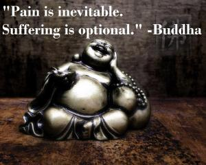 buddha-quotes-about-life-buddha-quotes-quotes-pictures-quotes-pictures-updated-daily-34593