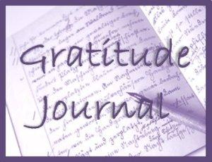 gratitude-journa&#1