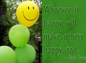 happiness-quotes-1
