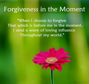 poetry-picnic-wk-19-forgiveness