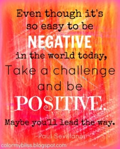 positive_redc