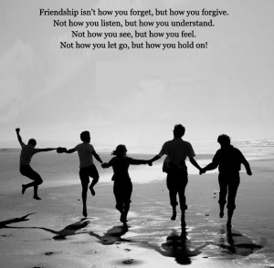 pravs-j-hold-on-to-friendship
