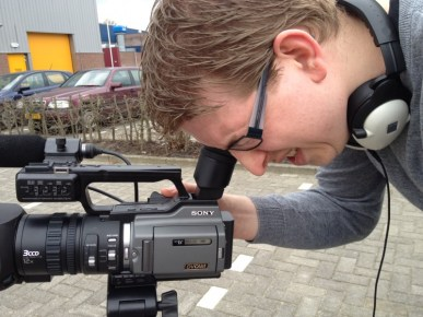 Video Productie