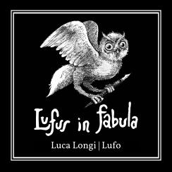 Lufo in fabula