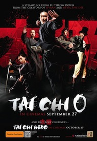 Thumbnail image for Tai Chi 0