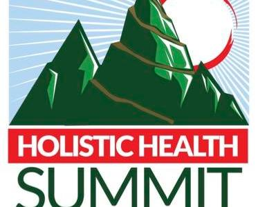 D.C. Holistic Health Summit 2018 on Jan. 27th