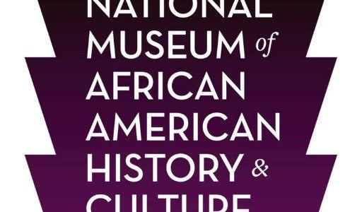 Volunteer opportunities at the Smithsonian's National Museum of African American History & Culture (NMAAHC)