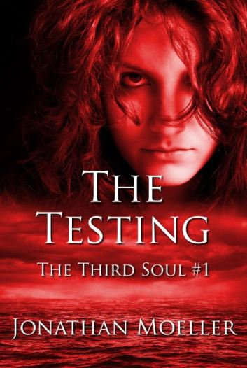 TheTestingWebCover