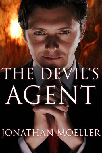 DevilsAgentWeb