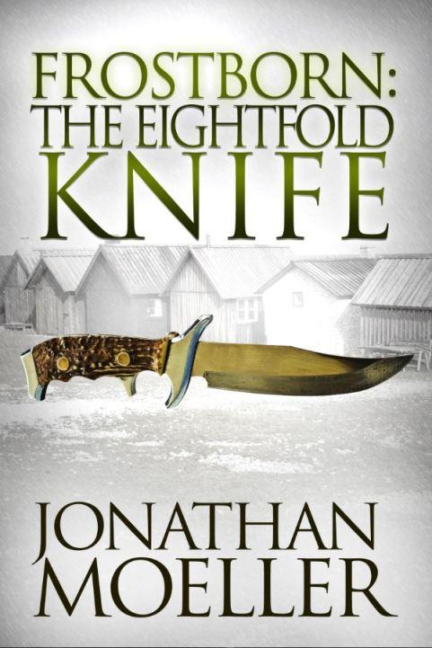 WebEightfoldKnife