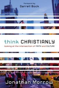 thinkchristianlycoverhighres