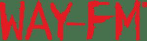 wayffm_1076881_config_station_logo_image_1406237337