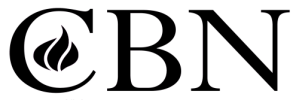 cbn_logo-500x167