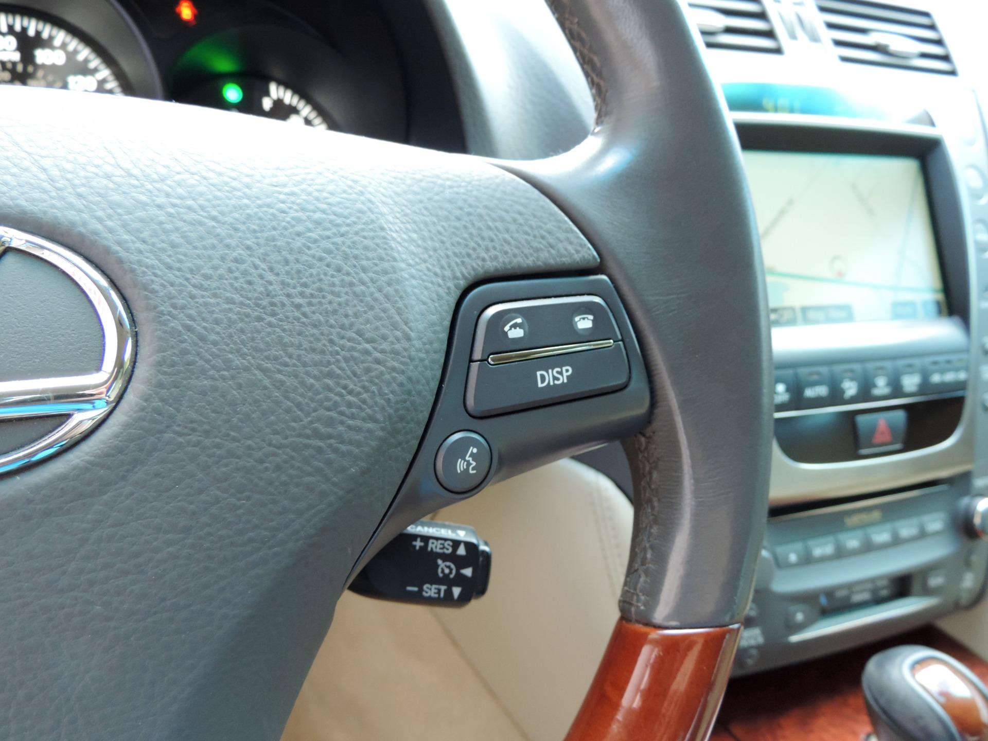2008 Lexus GS 350 Stock for sale near Edgewater Park NJ