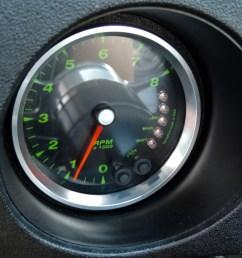 used 1968 american motors amx custom coupe [ 1920 x 1440 Pixel ]