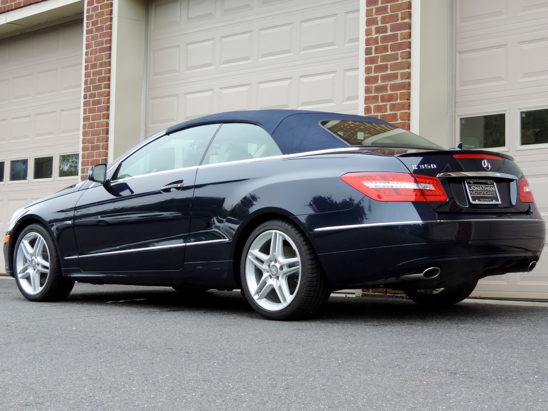 hight resolution of used 2012 mercedes benz e class e 350
