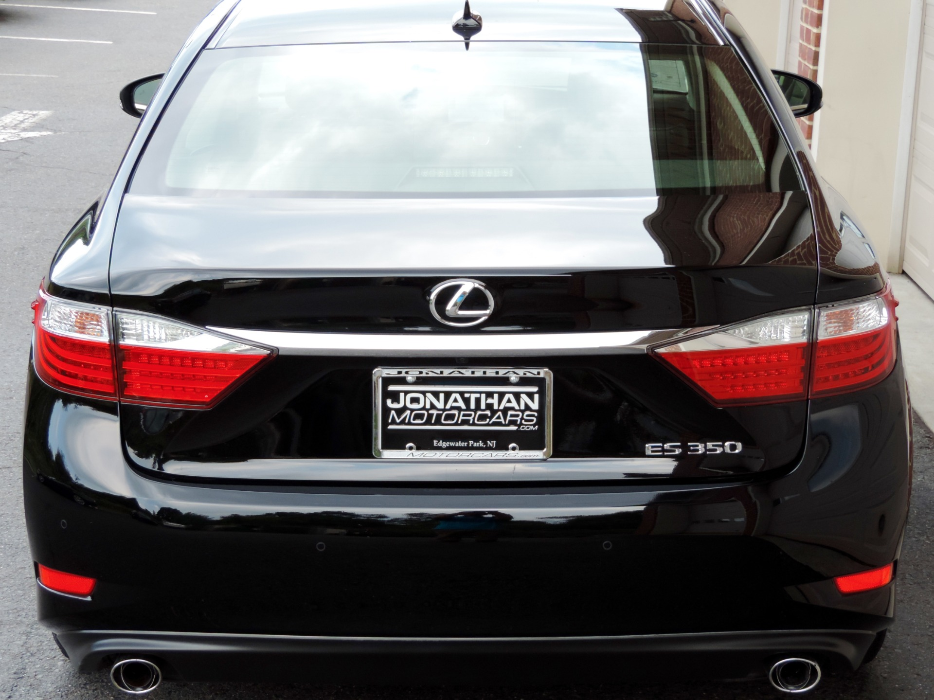 2014 Lexus ES 350 Sedan Stock for sale near Edgewater