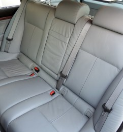 used 2002 bmw 5 series sport wagon 525i [ 1920 x 1440 Pixel ]