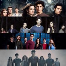 a74a75c357792ed2319f4217bff4a3e7--tv-movie-teen-wolf-cast