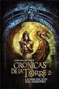 cronicas2_rust
