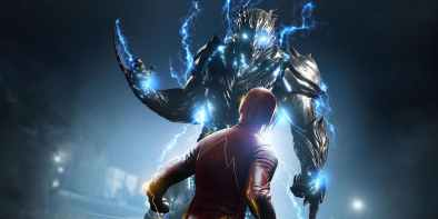 The-Flash-Once-and-Future-Flash-Savitar-Poster.jpg