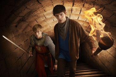 Arthur et Merlin -2.jpg