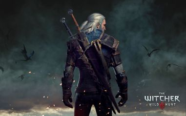 geralt_the_witcher_3_wild_hunt-wide.jpg