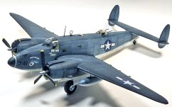 featured-revell-1-48-PV-1-Ventura-completed