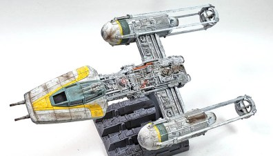 featured-bandai-y-wing-fighter-12102018