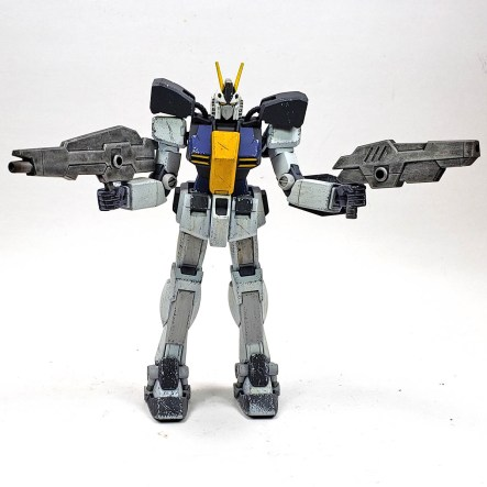 ig-bandai-gundam-lightning-black-warrior-121918