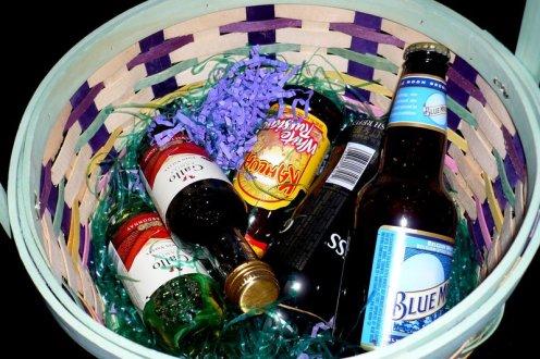 Easter-Beer-Hunt.jpg