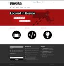 Gracian_ScreenShot