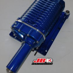 525CI Inboard/Outboard Whipple Supercharger 3300AX 3.3L
