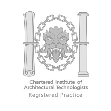 Chartered Institute of Architectural Technologists