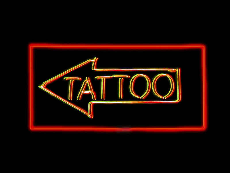 agence-communication-jones-and-co-marseille-organisation-evenement-inauguration-salon-tatouage-popink