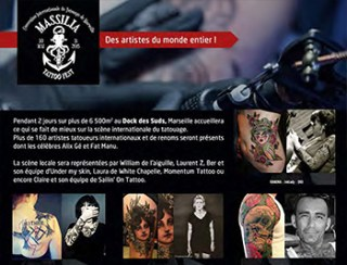 freelance-communication-marseille-realisations-dossier-de-presse-relations-tatouage-1