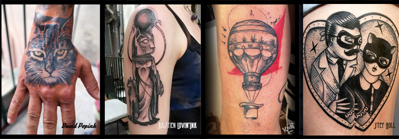 popink-tattoo-tatoueurs-marseille-soiree-rentree-tatouage-flash-2